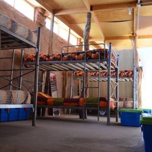 Hotel Pictures: Hostal Paso Los Toros, San Pedro de Atacama
