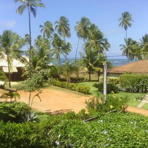 Hotel Pictures: Casa Andrea, Praia do Forte