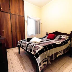 Фотографии отеля: Departamento Independencia, Сан-Сальвадор-де-Жужуй