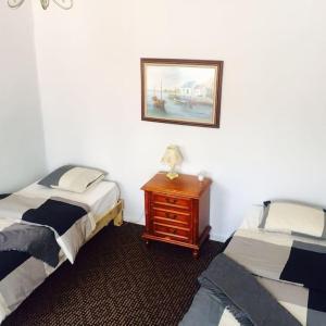 Zdjęcia hotelu: Fotilda's Cozy Place, Korçë