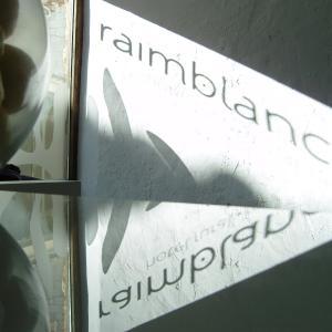 Hotel Pictures: Hotel Raimblanc, Villargordo del Cabriel