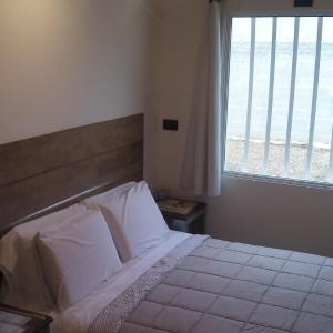 Hotel Pictures: El Pueblo Aparts - Rada Tilly, Rada Tilly