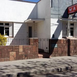 Фотографии отеля: WawqiHostel, Сан-Сальвадор-де-Жужуй