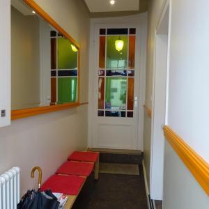 Hotel Pictures: Chambres d'hôtes Les Capucins, Bergues