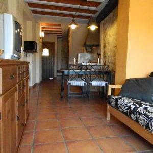 Hotel Pictures: Casa Solé, Villalba dels Arcs