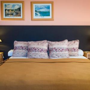 Hotelfoto's: Hotel Campo Alegre, Rafaela