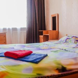 Hotel Pictures: Mango Apartment on Nikolaeva 18, Kobryn