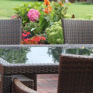 Hotel Pictures: Hotel Garni Wacholderheide, Eimke