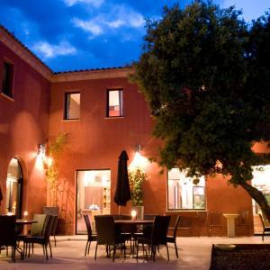 Hotel Pictures: Relais du Silence Disini Hotel, Castries