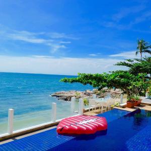 Hotelfoto's: Villa Bintan, Lagoi