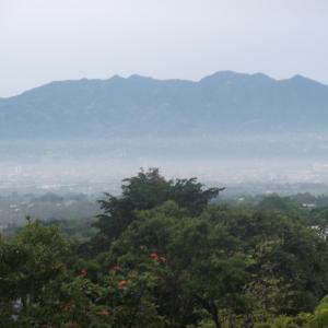 Hotel Pictures: Finca La Pradera, San Isidro