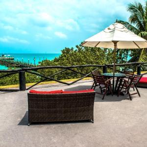 Hotel Pictures: Decameron Isla Palma - All Inclusive, El Islote