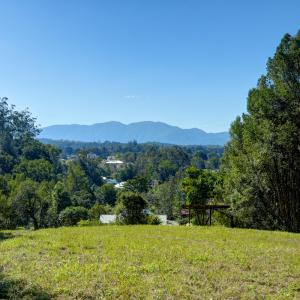 Hotelbilleder: Bellingen Koompartoo Retreat, Bellingen
