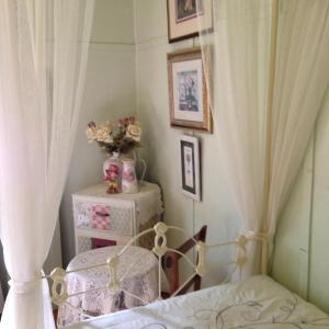 Hotellbilder: Cockatoo Cottage, Upwey
