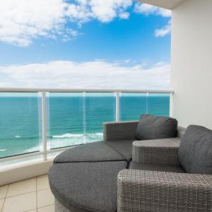 Fotos del hotel: Pacific Views Resort, Gold Coast