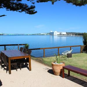 Fotos del hotel: Bay 10 Accommodation, Port Lincoln