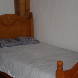 Hotel Pictures: La Bigue Chambres et Table d'Hôtes, Cros-de-Géorand