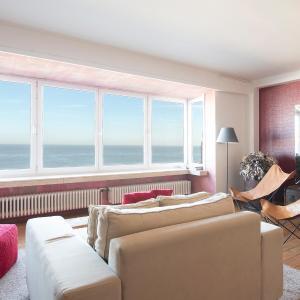 Photos de l'hôtel: Le Coup de Coeur Appartement - Knokke - Vue Mer, Knokke-Le-Zoute