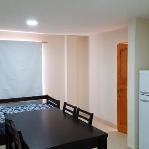 Hotelbilder: Apartamentos La Posta, San Salvador de Jujuy