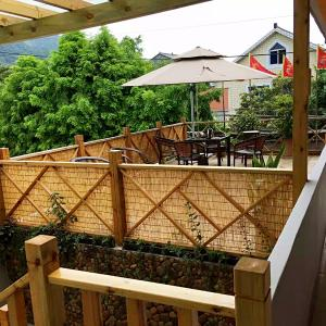 Hotel Pictures: Lanting Guesthouse, Lishui