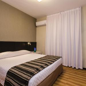 Hotel Pictures: Transamerica Classic Jundiai, Jundiaí