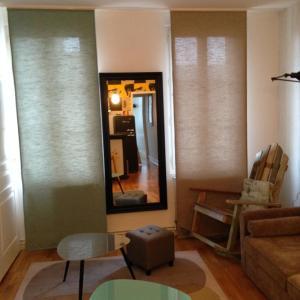 Hotel Pictures: Le petit Paris, Soissons
