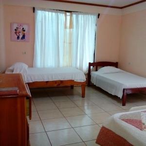 Hotel Pictures: Villa Manolo, Drake