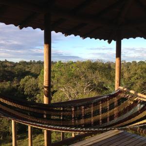Hotel Pictures: Casa Delicias Playa Montezuma, Montezuma