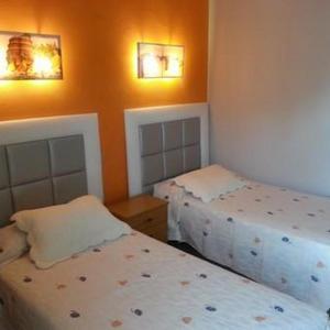 Hotel Pictures: Casa Rivas, Rivas-Vaciamadrid