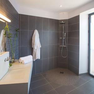 Hotel Pictures: Les Fleurines Appart'hotel, Villefranche-de-Rouergue
