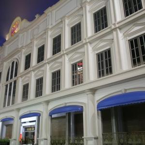 Foto Hotel: Poipet Resort & Casino, Krong Poi Pet