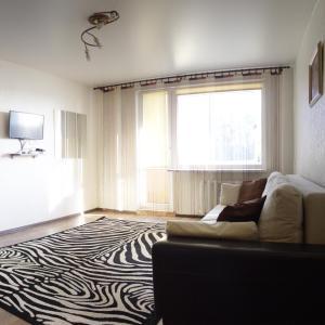 Hotel Pictures: Apartment Na Dekabristov, Grodno