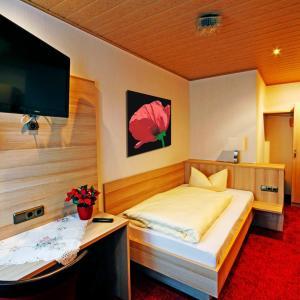 Hotel Pictures: Alte Schmiede, Großen Buseck