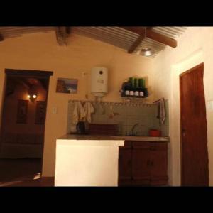 Fotos do Hotel: La Soñada, Salta