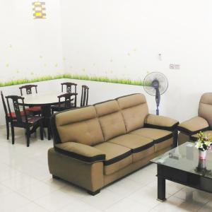 Foto Hotel: Home2u Holidayhome Bukit Indah 22, Johor Bahru