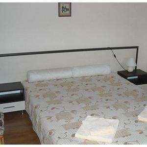Hotellikuvia: Guest House Voneshcha Voda, Voneshta Voda
