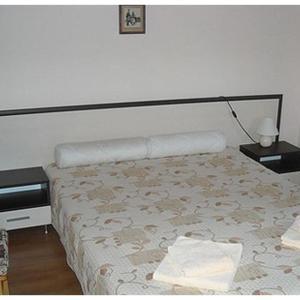 Foto Hotel: Guest House Voneshcha Voda, Voneshta Voda