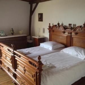 Hotel Pictures: Troubadour, Chevennes