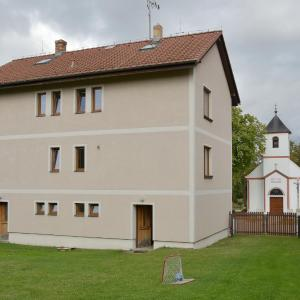 Hotel Pictures: Penzion U Madlenky, České Budějovice