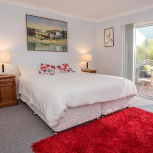 Fotos del hotel: The White House, Canberra