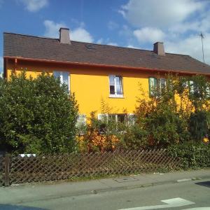Hotelbilleder: Villa Walter, Leinfelden-Echterdingen
