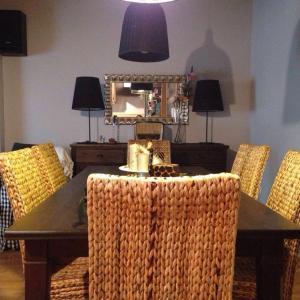 Hotel Pictures: Buhardilla Pineta, Bielsa