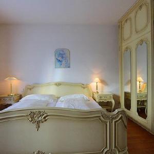 Hotel Pictures: Haus Albert, Titisee-Neustadt