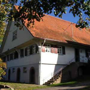 Hotel Pictures: Martinshof, Maisach