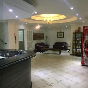 Hotel Pictures: Smart Hotel, Registro