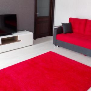 Hotel Pictures: Apartment White Lux, Lida