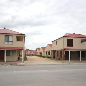 Hotel Pictures: Port Vincent Motel & Apartments, Port Vincent