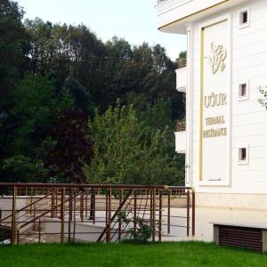 Hotelbilder: Ugur Termal Residence, Termal