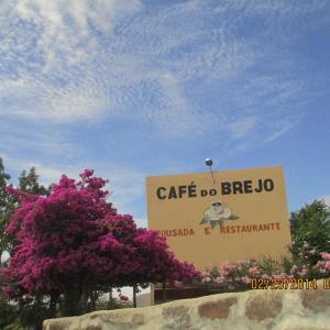Hotel Pictures: Pousada Café do Brejo, Triunfo