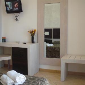 Fotografie hotelů: B&B Agrodolce, San Vito lo Capo
